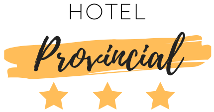 Hotel Provincial